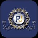 PJ Gold Bullion icon