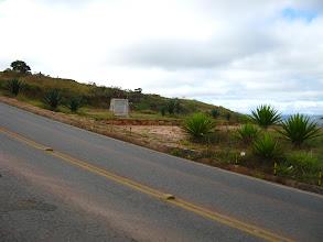Photo: Cruzo a rodovia BR-367