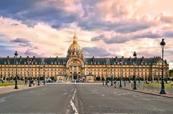 appartement à Paris 7ème (75)