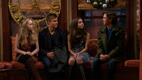 Girl Meets the New Year thumbnail
