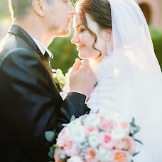 Wedding photographer Dasha Samarceva (samartseva). Photo of 16.03.2017