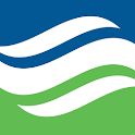 Priority Credit Union icon