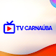 WEB RÁDIO CARNAUBA for PC-Windows 7,8,10 and Mac