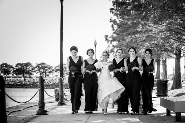 Wedding photographer luis alvarado (laphoto). Photo of 05.10.2016