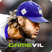 MLB Perfect Inning 2018 Mod