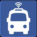 대구버스 icon