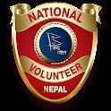 NVP icon