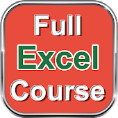 Full Excel Course | Offline Excel Tutorial