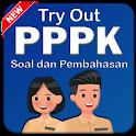 Latihan TryOut PPPK Terbaru Soal dan Pembahasan icon