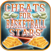 Cheats Basketball Stars Prank