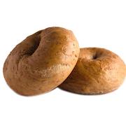 WW Mini Bagels
