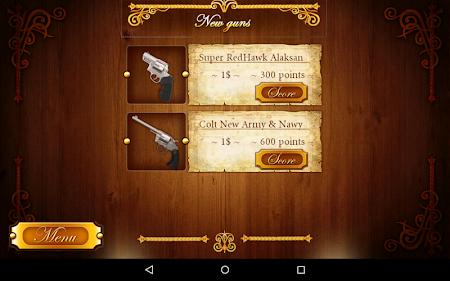 Russian Roulette 1.0 screenshot 694454
