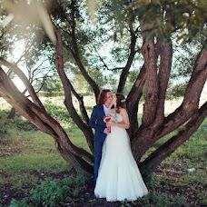 Wedding photographer Aleksey Zotov (mystereophoto). Photo of 06.11.2015
