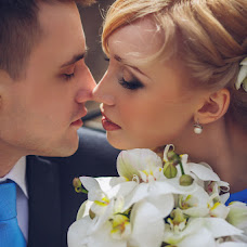 Wedding photographer Igor Popov (Photo-Jimmy). Photo of 07.12.2014