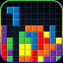 Brick Classic Block icon