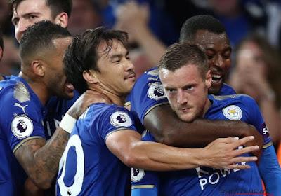 Met de transfer van Maguire doet Leicester City opnieuw geweldige zaken: een overzicht van de vorige spelers die voor veel geld werden verkocht door de club