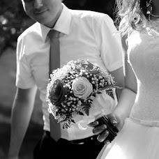 Wedding photographer Lina Kurynova (linn). Photo of 01.07.2015