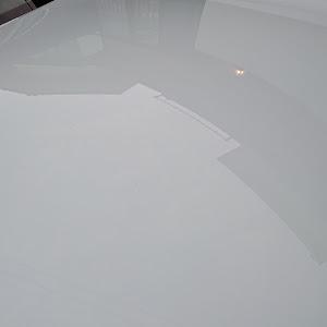 フーガ Y51 250GT  2011年式  Atypeのカスタム事例画像 としさんの2020年05月24日20:28の投稿