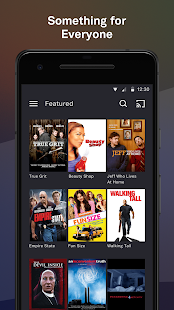 App Tubi APK for Windows Phone
