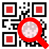 Bar & QR Code Reader / Scanner