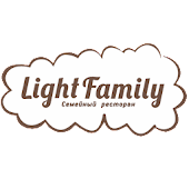 Light Family Cafe
