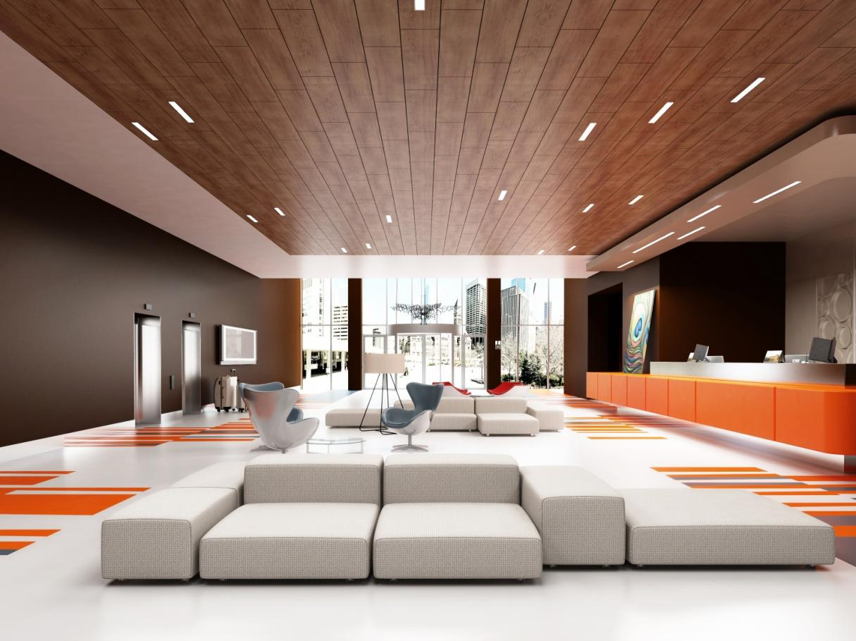 Image result for wooden ceiling