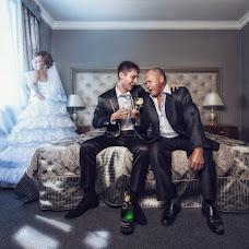 Wedding photographer Olga Gumarova (flomaster). Photo of 31.03.2015