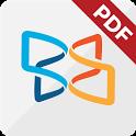 Xodo PDF Reader & Editor icon