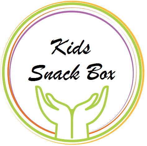 lunchbox pals healthy snack subscriptions