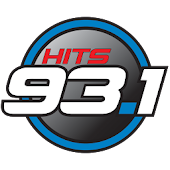 HITS 93.1 BAKERSFIELD