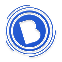 Bitfxt Cointracker icon