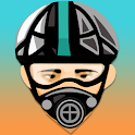 Happy Hanger - for wheels icon