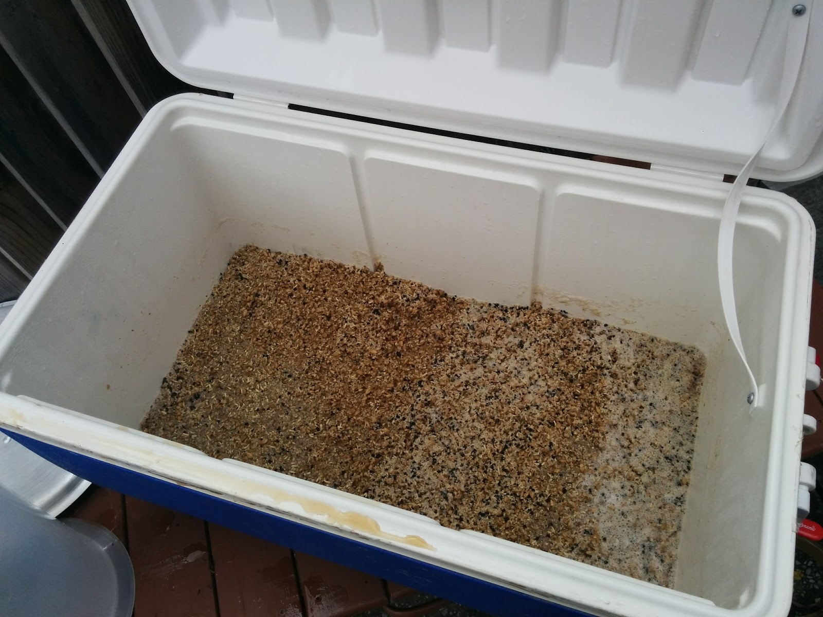 Beer Brewing mash.jpg