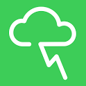 WeatherSentry® SmartPhone icon