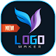 Logo Maker Free Download for PC Windows 10/8/7