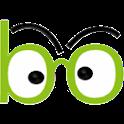 SVIBO icon