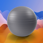 Transform Iron Ball icon