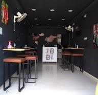 Laca Laca Food Studio photo 1
