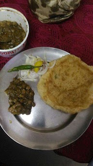 Shree Gopal Ji Chole Bhature photo 28
