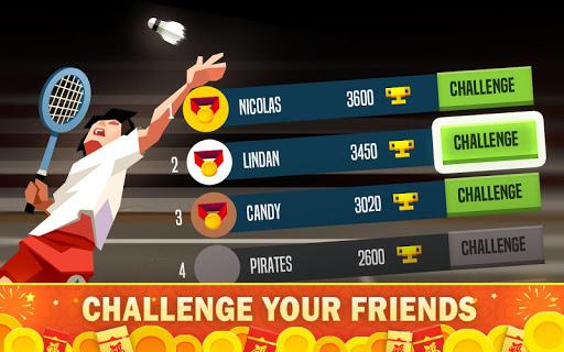 Badminton League apkmind screenshots 11