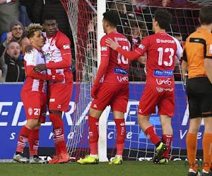 'Moeskroen wil Dussenne nog vervangen en gaat een toptalent weghalen bij FC Porto'