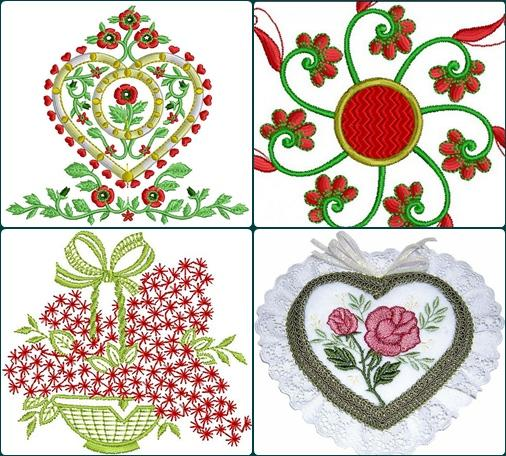 Simple Embroidery Designs Apk Download Apkpure