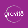 VYROX Gravit8 APK