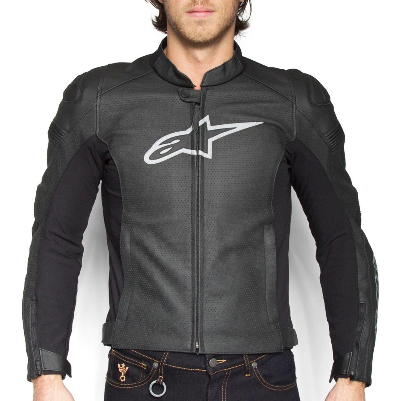 Tìm đến thương hiệu quần áo bảo hộ moto uy tín tại Bigbike