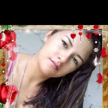 Foto de perfil de me_li
