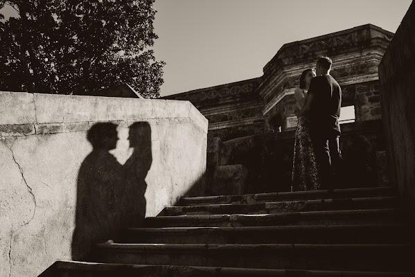 Fotógrafo de bodas Eduardo Queirolo (queirolo). Foto del 23.11.2016