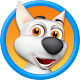 My Talking Dog – Virtual Pet APK