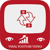 Viral Video Booster for YouTube-View4View YT Video