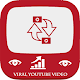 Viral Video Booster for YouTube-View4View YT Video apk