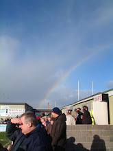 Photo: 12/02/05 v AFC Sudbury (FA Vase Round 5) 0-4 - contributed by Martin Wray